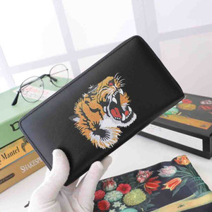 Top quality favourable price Glasses Case#G451273
