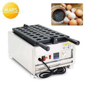 Harajuku Sweet Formé Sponge Machine à balles Mini Baby Castella Maker Baker Iron Baker Cake Taiyaki Faire pan1