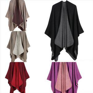 Tlib Новая красивая собака печати шарфы высококачественные шали мода женщины норки шарф шарф Shl Schnauzer меховые обертывания твердого цвета