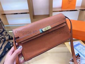2021 Luxus Designer H WOC Mode Frauen Satchel Taschen Ebene Metallic Artwork Thread Lock Hase Flap Interior Com Lady Totes Handtaschen