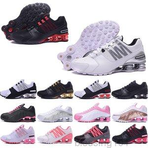 Entregar 809 Avenue 802 R4 301 Atual NZ R4 802 808 Womens Basquetebols Calçados Casuais Mulheres Esporte Designer Sneakers Sapatos Esportivos 40-46 JS-5