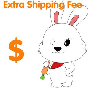 DHL تكلفة رسوم صندوق إضافية فقط لتحقيق توازن الطلب تخصيص المنتج مخصص مخصص دفع المال 1 قطعة = 1USD USD 111-358