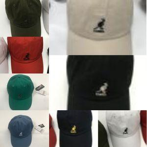 2ymo capsmz729 mulheres kangol 2020 chapéu boina inverno feminino de malha algodão lã chapéus boné outono para novas mulheres039; s chapéus Mosnow Mosnow