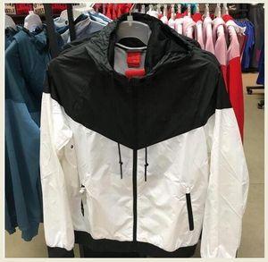 2019 männer frauen designer jacke mantel luxus neues sweatshirt hoodie long sleeve herbst sport reißverschluss windcheater herren kleidung plus größe hoodies