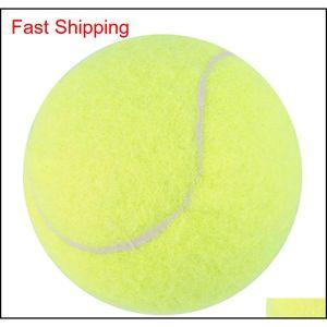 Yellow Tennis Balls Sports Tournament Outdoor Fun Cricket Beach Dog High qylYut alice_bag