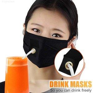 Kumaş Haze Meyve Çok D Fonksiyonu Anti Yetişkin Solunum Mg Maskarilla Maske Toz Geçirmez İçme Çocuklar Yüz Havalandırma Suyu Kullanımlık 2 Psdah