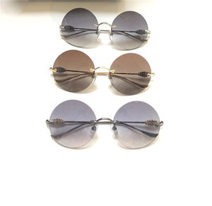 vintage eyeglass design CHR glasses prescription steampunk square frame style men transparent lens clear protection eyewearOVARTEASY II