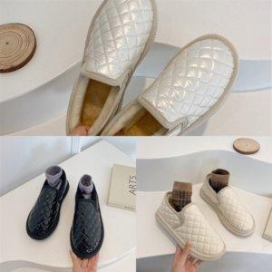 0toms hombres madera moda botas al aire libre botas al aire libre nieve casual botas baratas botas amante otoño