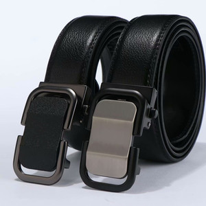2019Belt designer belts luxury belts for men big buckle belt top quality fashion mens leather belts brand men women belt hhhhhhhgggggg