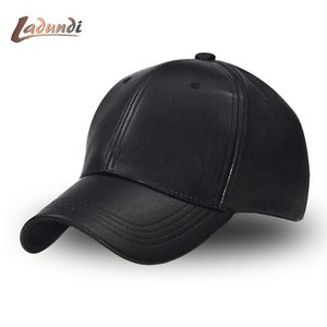 Hot Cowboy Rhinestone Hat Floral Point Drill Denim Bone Baseball Cap Snapback Hats For Women Cheap Fashion Sale Caps
