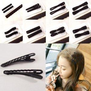 LNRRABC новый мультфильм 1 вария / набор милые зажима для волос Crown Bowknot сердца волосы аксессуары для волос Girls Bang Clip Headwear