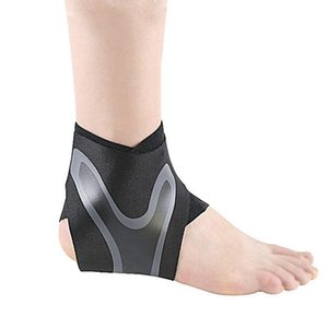 Ankle Support Anti-sprain Ankle Support Socks Basketball Football Mountaineering Protective Gear Compression