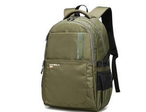 حقيبة الطفل حقيبة يد حقيبة كتف حقيبة اليد 0011