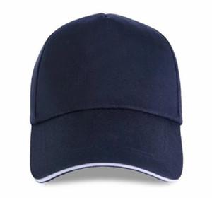 Gorra de béisbol de los hombres NUEVO letra Sombrero Bordado Bobones Hombre Bola de Mujer Sombrero Sombrero Gorra deportiva