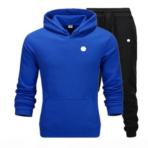 Jord?n Lisbon Portugal Soccer Jersey 2020 designer Hoodie Sporting Lisbon Club Portugal high quality Sweatshirt Hoodies