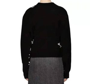 20FW Mens Designer Hoodie Spring Spring Sweater para Homens Mulheres Moda Letras Hoodies Moletom Camisola Suéter para Homens Mulheres 10 Cores