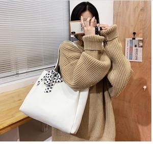 Top Quality Fashion designer luxury handbags purses Women Handbags Bags Wallets Chain Bag Cross body Shoulder Bags Purse Messenger Bag 22cv