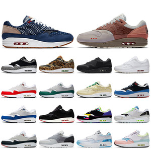 Zapatos 1 1 zapatos de mujer zapatos para correr para hombre zapatillas deportivas deportivas tamaño 12 2020  Denham Amsterdam Script OG Anniversary