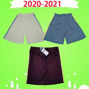2020 2021 LEEDS 100-летие Футбольные шорты Коста Pointesteates Tentenary Bamford Rodrigo M Футбольные брюки 100 лет Белый Красный