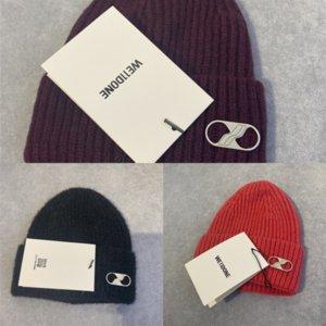 WNKjn Wireless hat woman Bluetooth winter knit Music Caps Knitted hat Mens Womens designer Sports Running Fitness Skull Headband Yoga Stretc