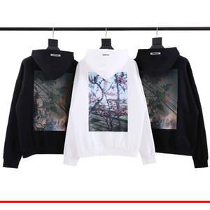 Traje deportivo con capucha de invierno Tire de Luxe Sweat Suits Trajes de seguimiento Corriendo la impresión de algodón de alta calidad Hip Hop Hop Casual Hombres y mujeres