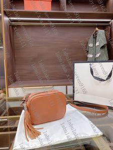 Новые горячие женские модные сумки сумки сумки сумки большие кожаные сумки кожаные сумка сумка с коробкой высокого качества