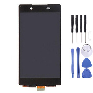 LCD Display Touch Panel for Sony Xperia Z4