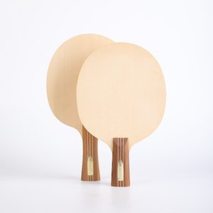 Stuor Tamca 5000 углерода Хиноки настольный теннис лезвие хиноки древесины пинг-понг ракетка 5 слоев со встроенным волокна углерода 201116