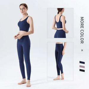 dress women's exercise large Yoga Fitness suit