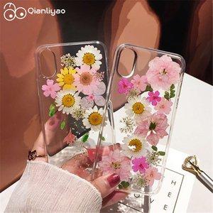 Qianliyao - VIP para capa macia e flor seca, VIP para tampa manual, 12 xs, xr, xs, 6s, 7, 8, 11, Profsional, SE