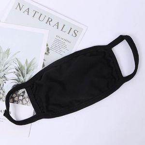 Designer Brand Fashion Unisex Face Masks Washable Breathable Luxury Designer Mask Trendy Print Reusable Windproof Anti-dust Cycling Mask