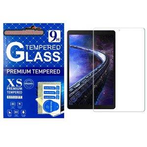 9H 삼성 탭 탭 클리어 인치 T377 Lite E E Protector SM-T113 Tab3 Tablet 7.0 8 유리 화면 T378 T110 2.5D Tough CSUKX