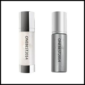 EPACK HA5 2.0 Sérum de soin de la peau de l'hydratant de rajeunissement de l'hydratante de rajeunissement de la peau 56.7g / 2 oz Dropshipping Fast Epack