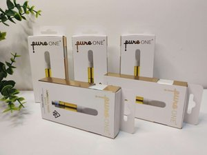 Vape Cartridge Packaging Atomizer package electronic cigarette packaging hot new vape cartridge packaging customizable dab container