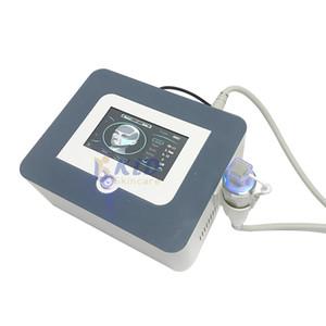 En iyi Yüz Güzellik Ekipmanları Radiofrekans Mikro İğne RF Fraksiyonalstretch Marks Begone / Yüksek Kaliteli RF Cilt Sıkma Makinesi