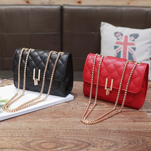 Sheep-print Soft Bags Bag Designers Hot Solds Leather Sale Handbag Hot Fashion Women 2020 Crossbody Gling Chain Wholesale Luxurys Desig Sqgb