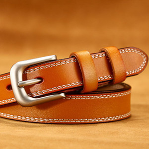 hot sale designer genuine leather belt like sale luxury quality designer hot genuine leatheluxury high quality leather luxury woman classic