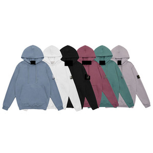 CP Topstoney Pullover Topstoney Rond Homme Sweat Sweat à capuche pour hommes / hiver Sweat-shirt Casual Swewear Swetwear Swetwear M-2x