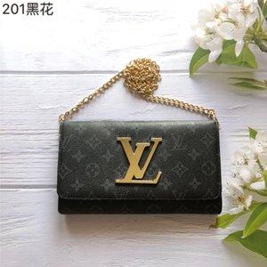 Top quality Handbags Women'S Shoulder Bags tote Handbag leather purse Brand message bag cluth designer wallet men's backpack FRGHRSJHREHRJY