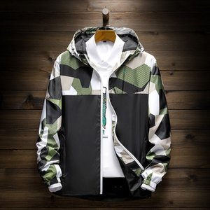 mens women jackets good qual100% cotton long sleeve zipper casual slim Asian size regular natural color uiujd thin hoodies yhdjnd1d