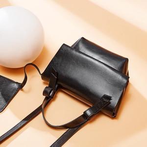 Top Quality Handbags Wallet Handbag Women Handbags Bags Crossbody Soho Bag Disco Shoulder Bag Fringed Messenger Bags Purse.2019