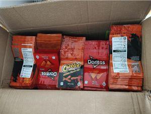 Più nuovo Cheetos crunchy runtz biscotti Biscotti Mylar Bags Jokesup 1oz 600mg Borsa Doritos Cheetos Spilloni Fritos Ruffles Odore Proof Imballaggio Mylar Bassee