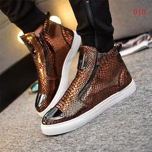 Женская обувь2019 Новая женская обувь короткая сапоги женские сапоги женские сапоги женские сапоги женские сапоги пряжки ремня толстые с обувь женщин