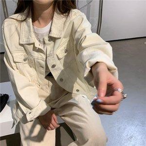 2020 New Womens Parkas Winter Jacket Women Plus Size Outwear Long Parka Mujer Cotton Padded Overcoat Casual Oversize Coat Female