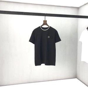 Livraison gratuite Nouvelle mode Sweatshirts Femmes Homme Homme À Capuche Jacket Étudiants Tops Casual Tops Vêtements Unisexes Sweats à capuchon à capuchon T-shirts lk