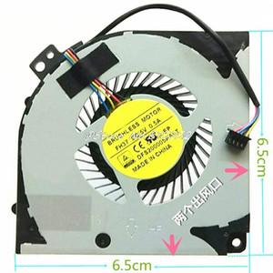 VGA Graphics FAN CPU FAN For Gigabyte For AORUS X5 X7 V7 X9 DT V7 V2 V6 DFS2000050T-FH37 DC 5V 0.5A