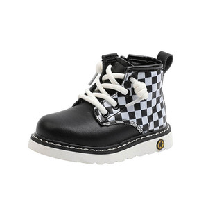 2Color baby boots Winter 2020 toddler boots baby Martin boots baby shoes toddler shoes infant shoes ankle boot Short boot retail B2936