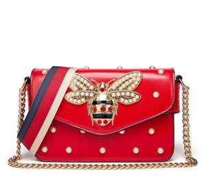 Women Color Splicing handbag Fashion Magneti designer luxury handbags purses Casual Shoulder Messenger Bag cross body bag