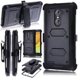 Для Motorola Moto G7 Power Metropcs Чехол для телефона для LG ARISTO 3 PLUS HYBRID COMBER COMPER Combo Combo Combo Clip C Clip C