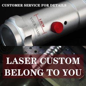 PABD Lightsaber Metal Lightsaber Sesler Ile Etkisi Lightstick LED Kılıç Fener Lasor Kılıç Çocuk Hediye Için C0119